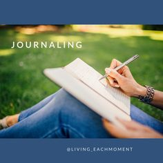 Diary Writing, Writing Skills, Something About You, Things To Think About, Focus On Your Goals, Spiritual Health, Positive And Negative, Do It Right, Explain Why