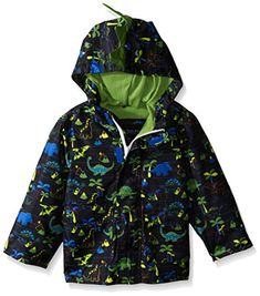 03eb1b5a2c19 131 Best Baby Boy Jackets and Coats images