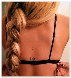 tattoo designs for women's arm, tattoo in the back, indian tiger tattoo designs, tattoo keltisch, girl calf tattoo, ribs tattoo femal, girl with tattoo dragon, popular tattoos for women, belly button tattoos, best tattoo arm desig