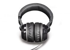 Born 2 Impress 2013 Must Have Products- Kicker CUSH Talk headphones Review and Giveaway - Born 2 Impress