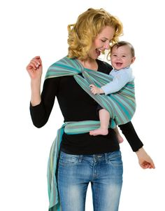 From general topics to more of what you would expect to find here, portarebambini. Best Baby Carrier, Baby Wrap Carrier, Baby Sling Wrap, Moby Wrap, Baby Kids, Baby Boy, Best Baby Gifts, Woven Wrap, Baby Shark