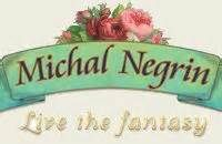 michael negrin logo - Yahoo Image Search Results