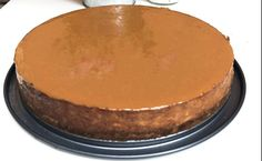 Cheesecake, Recipes, Ds, Food, Cheesecakes, Recipies, Essen, Meals, Ripped Recipes