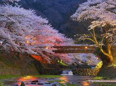 : Bonitos lugares espalhados pelo mundo (20 fotos)