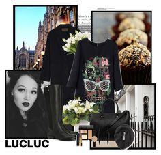 """Kelli Berglund 