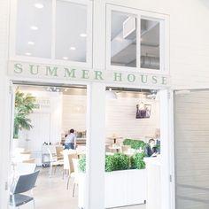 Summer House Santa Monica, Chicago