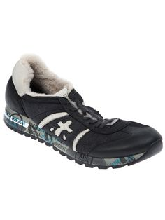 Men s Low-Tops. Clothes 2018Designer Clothes For MenShoe GameTrainers SneakerMens Designer ClothingSneakersSweatshirtTraining Shoes. PREMIATA   lucy  ... 6f141024a6c