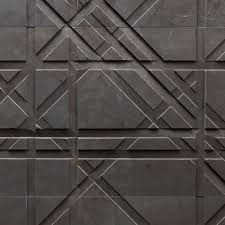 Image result for lithos stone patterns