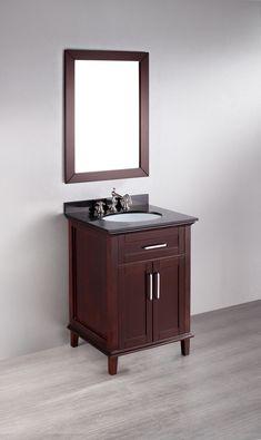 Best 25 discount bathroom vanities ideas on pinterest discount vanities bathroom sink vanity for Discount bathroom vanities dallas tx