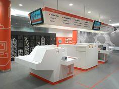 TNT postal store - Google Search