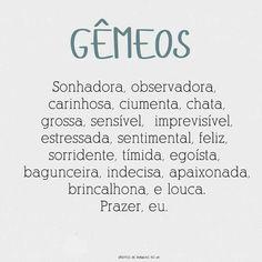 Myito EU🙋💁