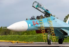 Sukhoi, Planes, Weapons, Fighter Jets, Aircraft, Fire, Vehicles, Su 27 Flanker, Military