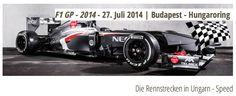 FI und Rennsport in Ungarn - http://www.schweiz-ungarn.ch/#!speed-in-hu/c1e6m