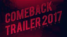 best comeback trailer 2017