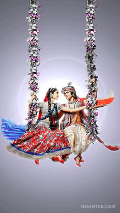 Radha Krishna Songs, Krishna Flute, Radha Krishna Pictures, Lord Krishna Images, Krishna Photos, Radhe Krishna Wallpapers, Lord Krishna Hd Wallpaper, Radha Kishan, Krishna Painting