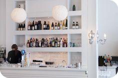 Restaurant Mood in Eindhoven - CityLemon top 10 Restaurants