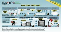 January 2020 specials for Pretoria, offered at participation stores as published in Homemakers Fair Magazine: Visit our specials page to find your closest store: Save Your Money, Led Strip, Strip Lighting, Homemaking, Finding Yourself, January, Africa, Pretoria, Magazine