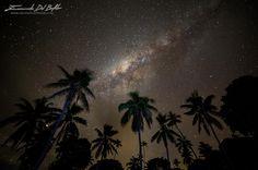 emanueledelbufalo.com the long-term traveller tonga island