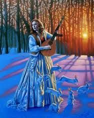 rob gonsalves paintings - Pesquisa do Google