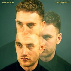 Tom Misch cover created by me Tom Misch, Gcse Art, Aesthetic Pictures, Album Covers, Art Reference, Albums, Musicals, Toms, Photo Wall