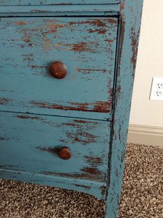 Lively Grace: Miss Mustard Seed Milk Paint | No. 1