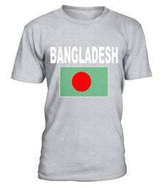 """# Bangladesh Flag T-Shirt Bangladesian Cool Fashion Unisex Tee .  Special Offer, not available in shops      Comes in a variety of styles and colours      Buy yours now before it is too late!      Secured payment via Visa / Mastercard / Amex / PayPal      How to place an order            Choose the model from the drop-down menu      Click on """"Buy it now""""      Choose the size and the quantity      Add your delivery address and bank details      And that's it!      Tags: Casual T-Shirt for…"""