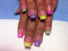 nail+designs+for+easter | Go back to main galleries page.