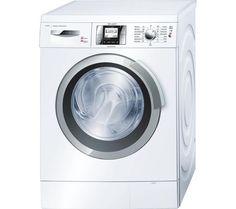 WAS28840GB Washing Machine - White, White - http://hotrange.co.uk/product/was28840gb-washing-machine-white-white/ - http://hotrange.co.uk/wp-content/uploads/2014/09/WAS28840GB.jpg