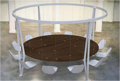 duffy-london-the-king-arthur-round-swing-table-5.jpg