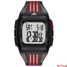 http://www.stylorelojeria.es/adidas-adp6097-duramo-p-1-50-15762/