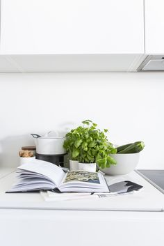 The elegant white Nature bowl is great for serving food. It comes with a wooden lid, so it is also suitable for storing. The bowl is made of eco-friendly material and it is dishwasher proof. Dishwasher, Eco Friendly, Things To Come, Dishes, Elegant, Grey, Tableware, Kitchen, Nature