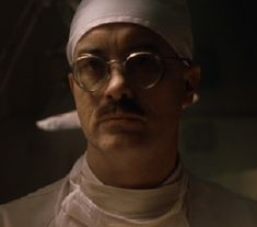 Jeffrey Combs, Crow Movie, House On Haunted Hill, Comedy Movies, Horror Films, Film Stills, Demons, Fan, Halloween