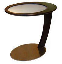 mesa auxiliar moderna kler