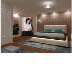 Dormitorul meu - viziune !