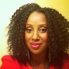 Crochet Braids Love This Protective Style