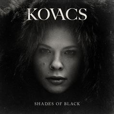 My Love, a song by Kovacs on Spotify