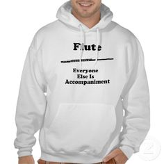37635f04 Flute Gift Hooded Pullover Cute Christmas Gifts, Christmas And New Year,  Shirt Shop,