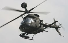Croatia's Parliament approves purchase of 16 Kiowa helicopters Hd Backgrounds, Wallpapers, Military Weapons, Cool Wallpaper, Armed Forces, Background Images, Croatia, Fighter Jets, Aviation