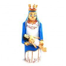 Duża Pieta (A. Padoł)