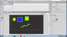 this is a simple video describing how to use most of the tools