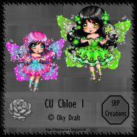 CU Chloe 1