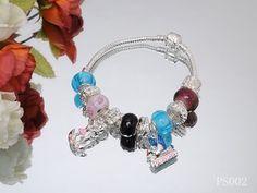 www.shoecapsxyz.com wholesale fashion Jewelry Online #Jewelry #online #fashion #wholesale #like #love #sale #online #girl #cheap #nice #beautiful #people #Bracelets #tiffany tiffany & co interlocking bangles