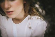 7-florence-bebas-closet-vestido-novia-6