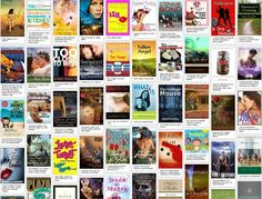 Hundred Zeros - Download Free Books