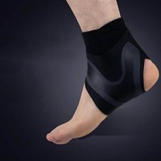 If you have weak ankles, arch pain, plantar fasciitis, heel pain , pronattion and foot pain in general while walking. You are limited in activities you wish to Heel Pain, Foot Pain, Weak Ankles, Ankle Joint, Muscle Fatigue, Stress Fracture, High Intensity Workout, Sprain, Plantar Fasciitis