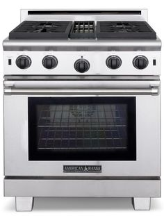 thermador 36 inch professional series pro harmony dual fuel range rh za pinterest com thermador range specs thermador range service manual