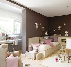 fialova detska izba2