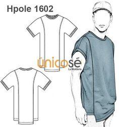 00a6771ed102ea37d23372f07beca902--kimonos-men-fashion.jpg (481×514)