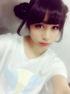 Twitter / miomasui: ꒱牛乳こぼし部Tシャツ!( ›◡ु‹ )  ...