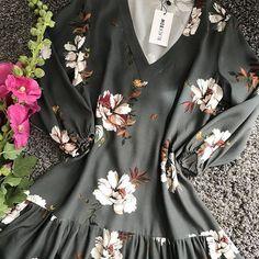 Nowa, limitowana sukienka Mila🌺